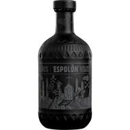ESPOLON EXTRA ANEJO TEQUILA 750ML