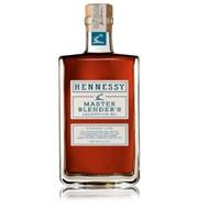 Hennessy Master Blender's Selection No. 1 Cognac 750ml
