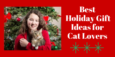 best-holiday-cat-lover-gifts.png