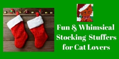 fun-stocking-stuffers.jpg