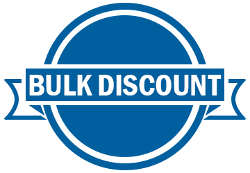 promo-icon-blue-bulk-discount.png