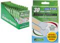 BLISTER PLASTERS PACK OF 30