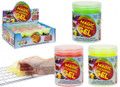 MAGIC CLEANING GEL 160G 3 ASSORTED