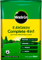 Miracle-Gro Evergreen Complete 4 in 1 200m2 Bag