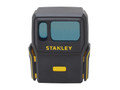 Stanley INT177366 Smart Measure Pro