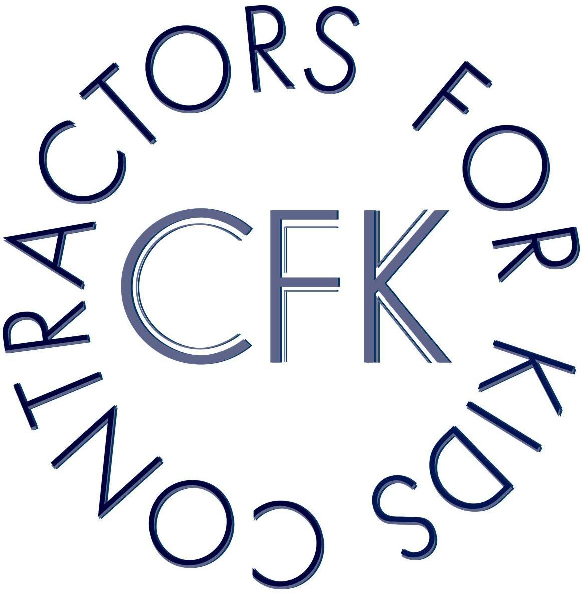 cfk-logo-large.jpg