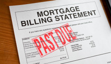 Mortgage/Rent Bill