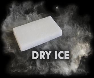 dry-ice-1.jpg