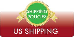 shipping-banner.png