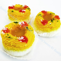 Channa Mango Malai - IN STORE PICK-UP & PURCHASE ONLY