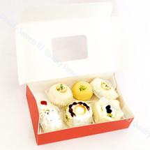 Bengali Sweet Box