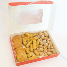 Assorted Dry Snack Box