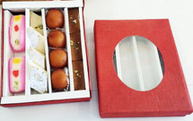 Special Assorted Sweets Box