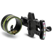 HHA Sports Optimizer Lite Model XL-5019