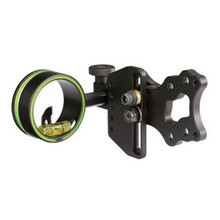 HHA Sports Optimizer Lite Cadet Youth Archery Sight