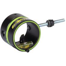 HHA Sports Pro Series Archery Scope Model Pro 5519
