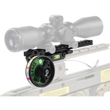Optimizer Speed Dial Crossbow Sighting System