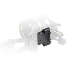 HHA Sports Model LK-500 2nd and 3rd Axis Bracket