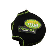 HHA Sports Sight Cover