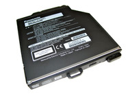 OEM Panasonic Toughbook CF-30 DVD/-RW Internal Combo Drive (hot-swappable)