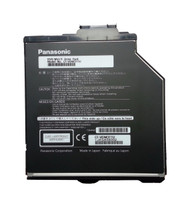 OEM Panasonic Toughbook CF-31 DVD/-RW Internal Combo Drive (hot-swappable)