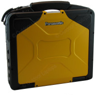 BumbleBee Fully Rugged Toughbook 31 Core i5