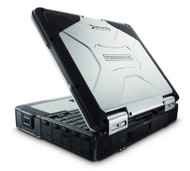 Fully Rugged Toughbook 31 Core i3 (refurbished)