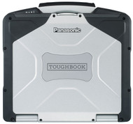 Fully Rugged Toughbook 31 Core i5 (refurbished)