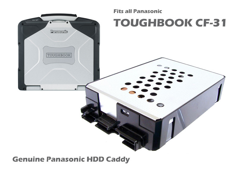 panasonic toughbook cf-31 mk5 drivers