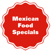 mexican-food-specials.png