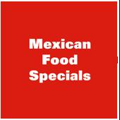 mexican-food-specials.png