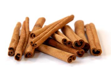 Cinnamon Sticks 8cm 40g