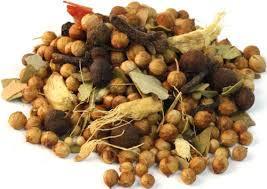 Pickling Spice Mix 70g