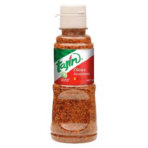 Tajin Seasoning Clasico 142g