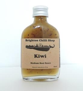Mini Kiwi (50ml)