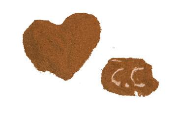 Chipotle Morita Chilli Powder