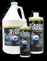 Microbe-Lift AquaXtreme 32 oz.