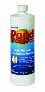 TLC Pond Perfect - 32 Oz.