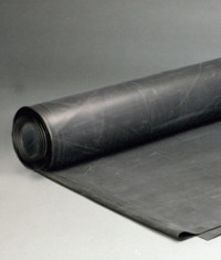 45 mil EPDM Pond Liners - 20' x 20'