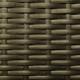 Jacobean Flat Weave