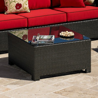 Cabo Coffee Table