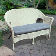 Darby Love Seat
