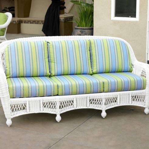 600 Sofa Cushion