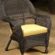 600 Rocker Chair Cushion