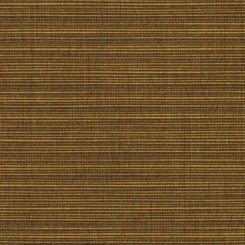 Sunbrella Dupione Oak Fabric