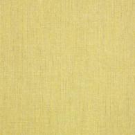 Sunbrella Spectrum Almond Fabric