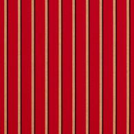 Hardwood Crimson