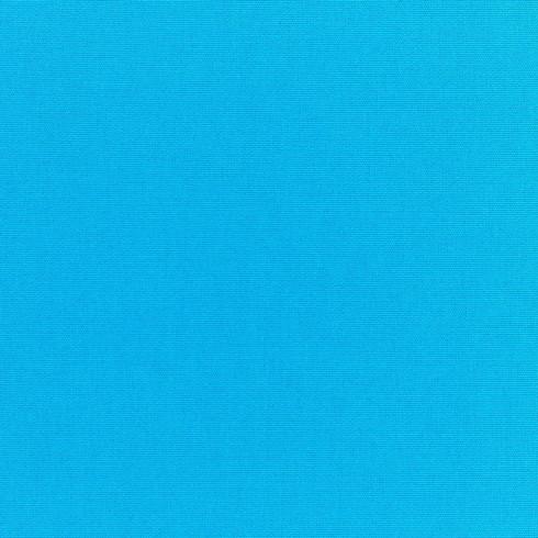 Sunbrella Canvas Pacific Blue Fabric