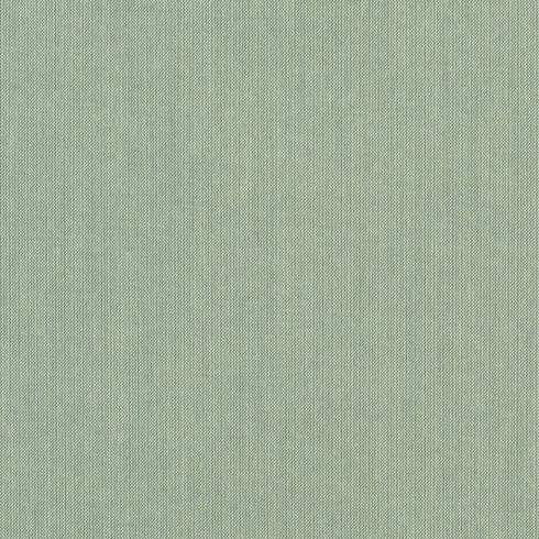 Spectrum Dove - Sunbrella Fabrics