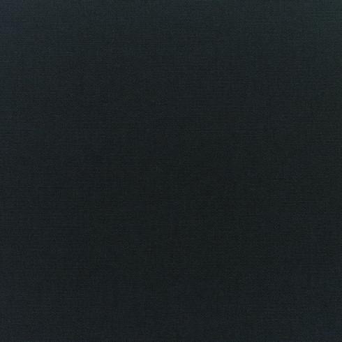 Canvas Black | Sunbrella